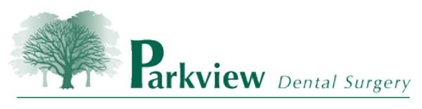 Parkview website